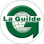 ONG La Guilde - Aventure et solidarité