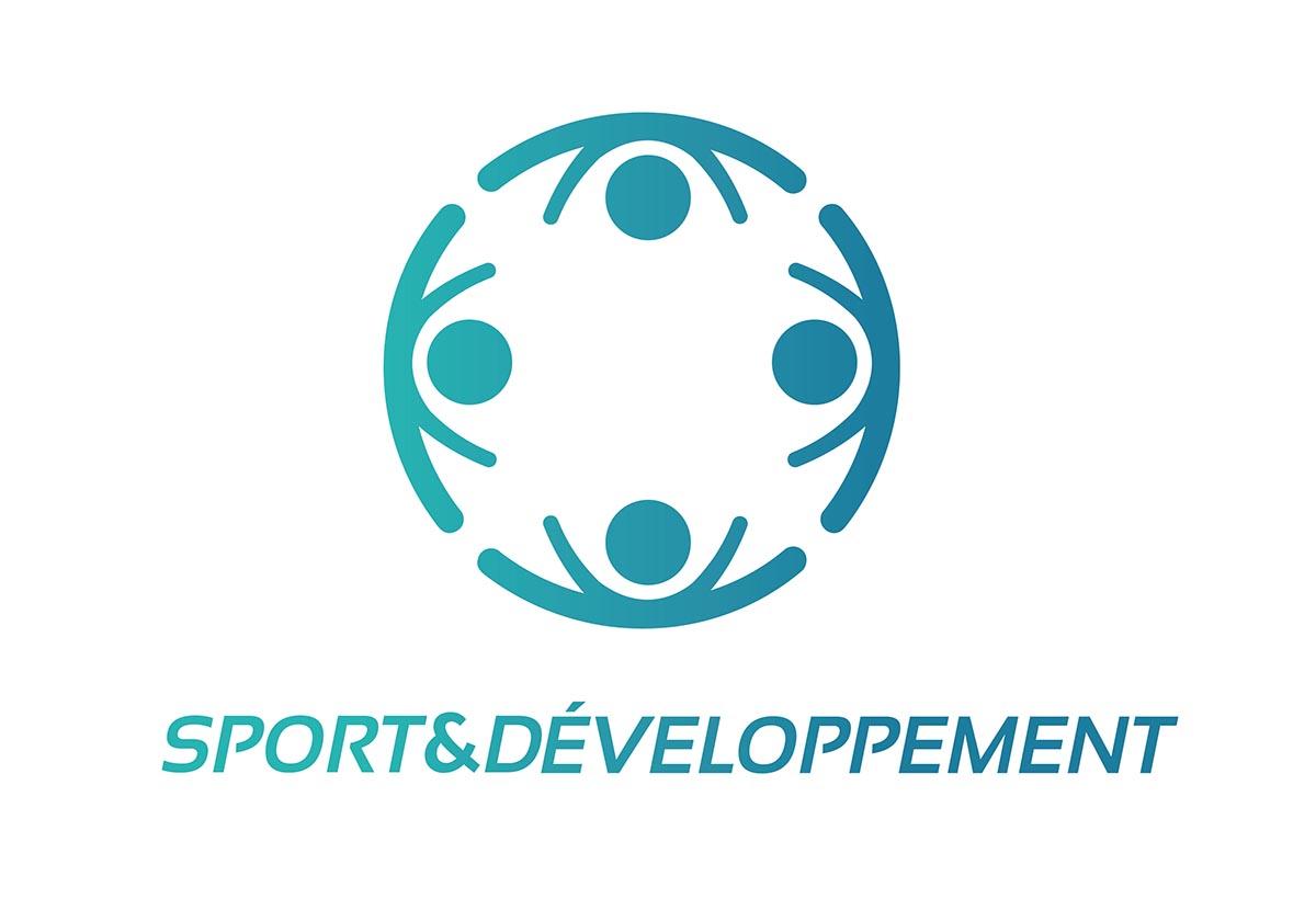 Sport et Développement - Incubateur de microprojets dans le sport