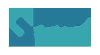 Portail Solidaire - Incubateur de financements pour les microprojets