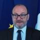 Rémy Rioux - Directeur Agence Française de Développement