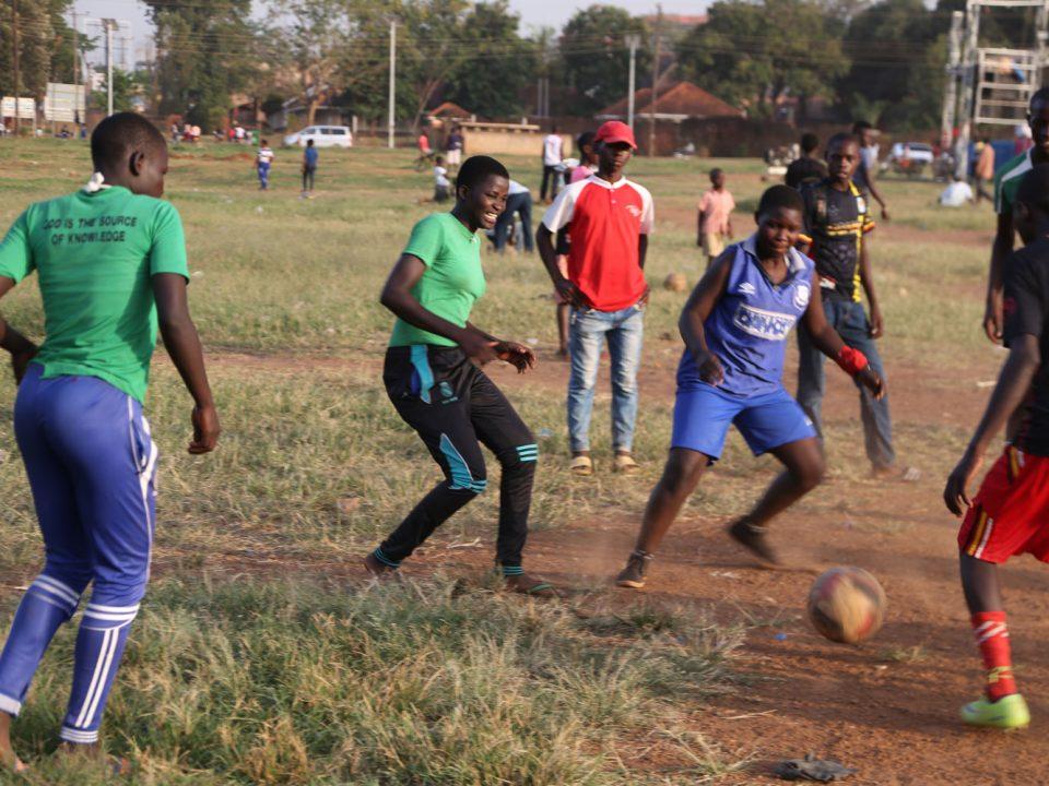 femmes-sport-developpement-afrique
