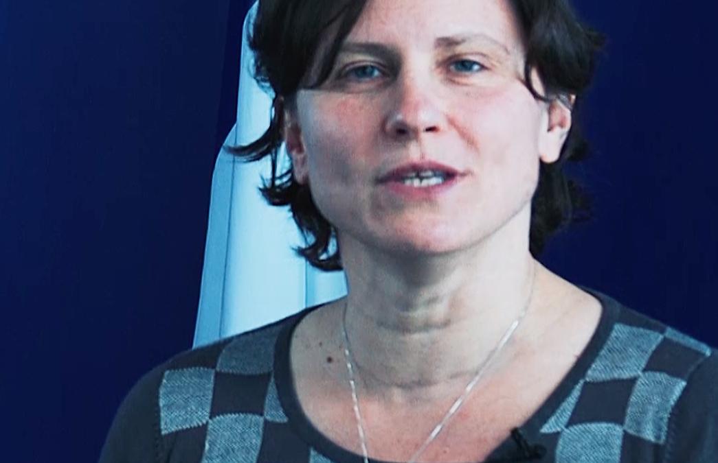 Roxana Maracineanu, Ministre des sport