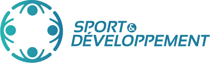 Sport-Developpement
