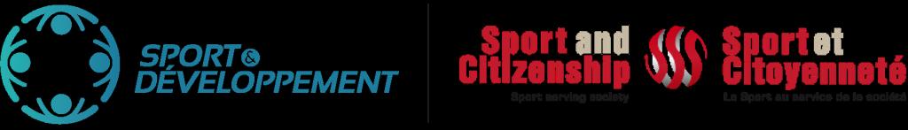 sport-developpement-sport-citoyennete