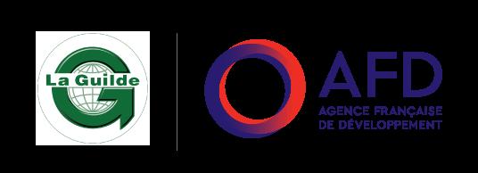 logo-afd-laguilde
