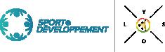 lysd-sport-developpement-miledou