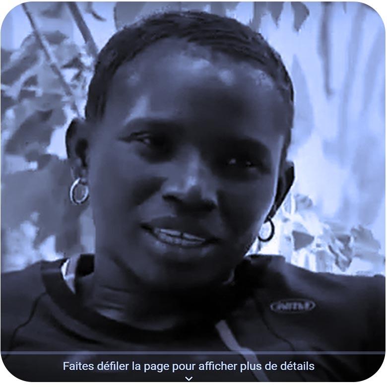 Seyni Ndir Seck Fédération Sénégalaise Football