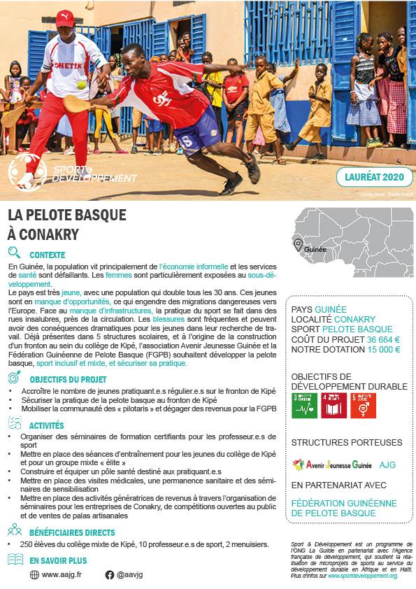 Fiche_Avenir_Jeunesse_Guinée