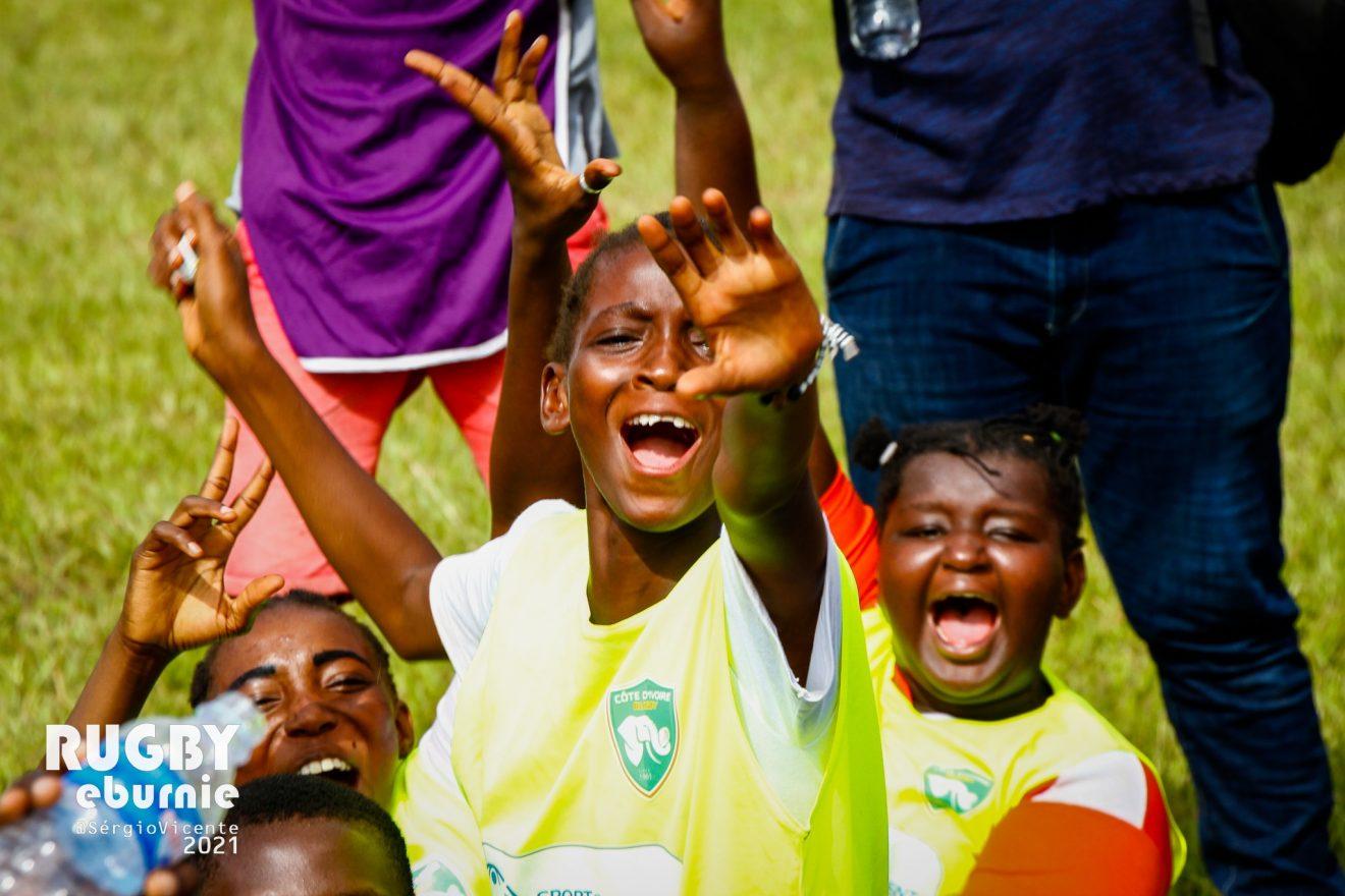 Fédération_Ivoirienne_de_Rugby_1