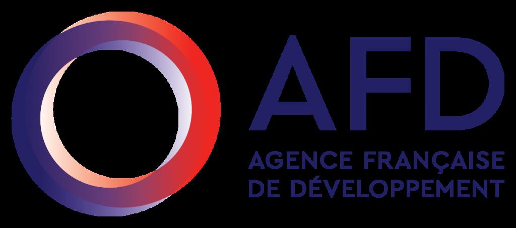 Logo-Partenaire-AFD-Agence-Francaise-Developpement-1024×453