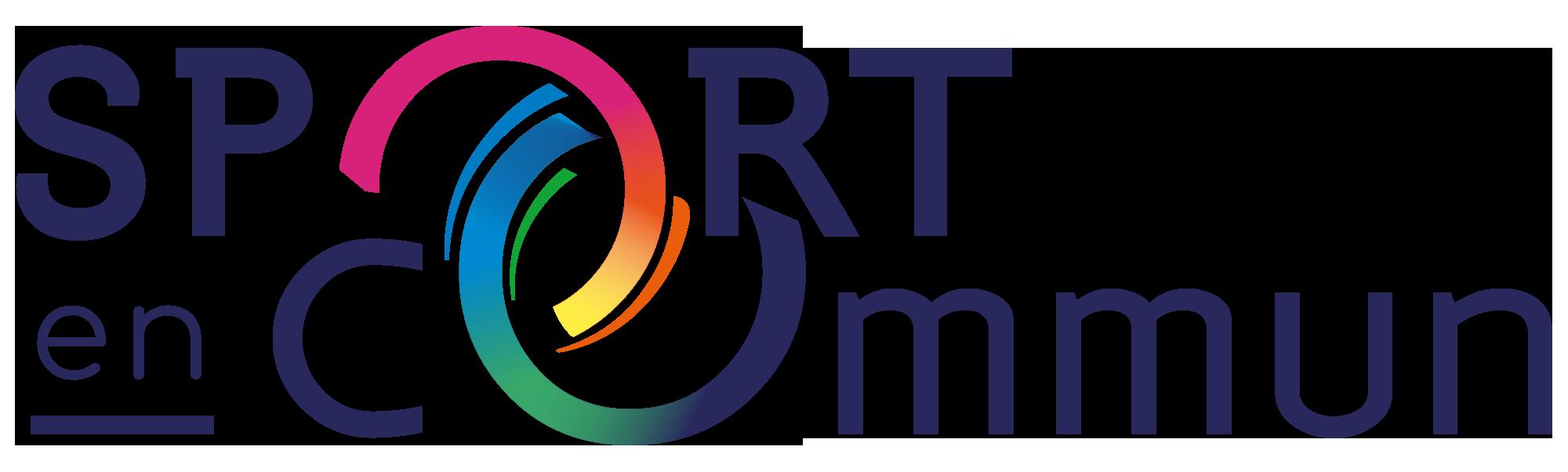 Logo-Sport-En-Commun