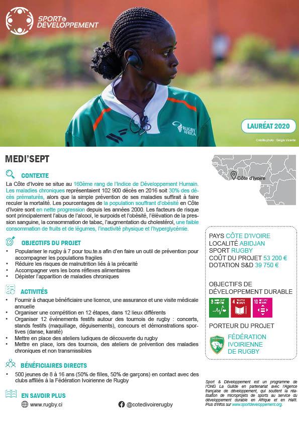 Fédération_Ivoirienne_Rugby