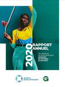 Sport&Developpement-Rapport-activités-2020-Preview